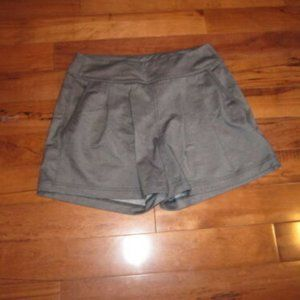 LULULEMON HERE TO THERE SHORTS ll IN BLACK DENIM 8